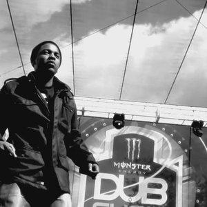 Bild för 'Kendrick Lamar'