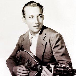 Image for 'Bing Crosby & Les Paul'