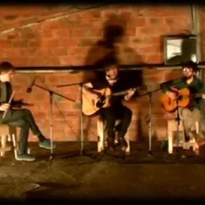 Image for 'acoustic family creeps'