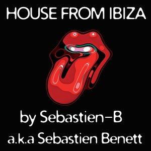 Image for 'Sebastien-B'