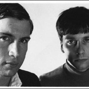 Image for 'Cinema 90'