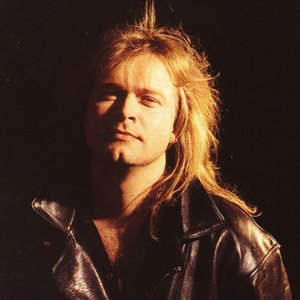 Image for 'Michael Kiske'