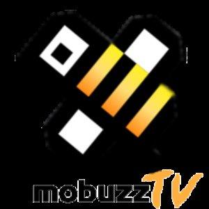 Image for 'MobuzzTV (Video)'