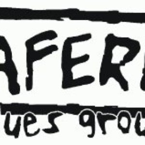 Image for 'Afera Blues Group'