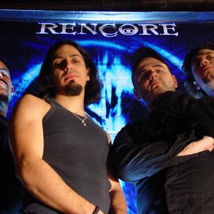 Image for 'Rencore'