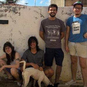 Bild för 'Armandinho'