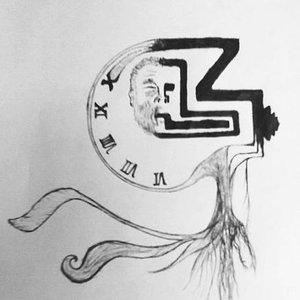 Image for 'Saffron Slumber'