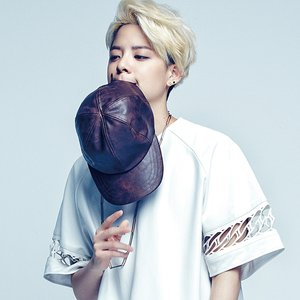 Image for '엠버'