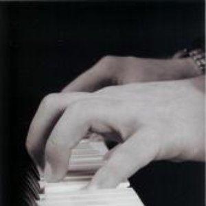 Image for 'thesamareaye'