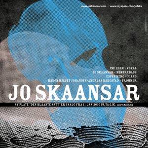 Image for 'Jo Skaansar'