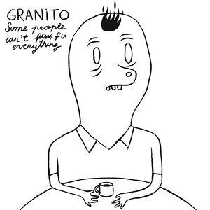 Image for 'Granito'