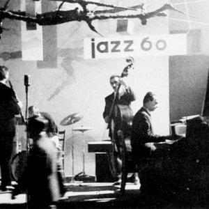 Image for 'Zbigniew Namyslowski Quartet'