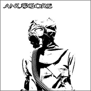 Image for 'Anusgore'