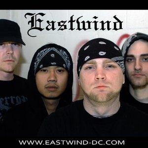 Bild für 'Eastwind'