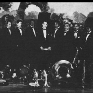 Imagem de 'Andy Preer And The Cotton Club Orchestra'