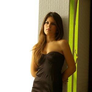 Image for 'Elif Turan'