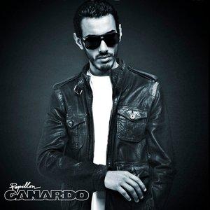 Image for 'Canardo'