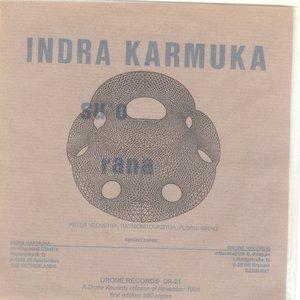 Bild für 'Indra Karmuka'