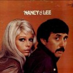 Image for 'Nancy Lee'