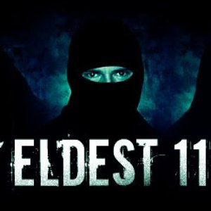 Image for 'Eldest 11'