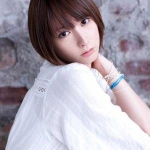 Image for 'Eir Aoi'