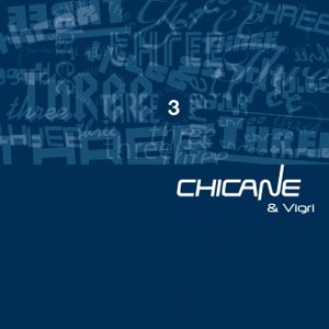 Image for 'Chicane & Vigri'