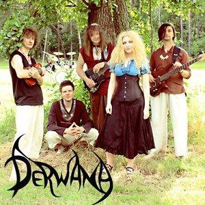 Imagem de 'Derwana'