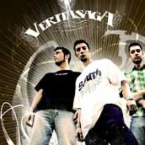 Immagine per 'VeritaSaga'