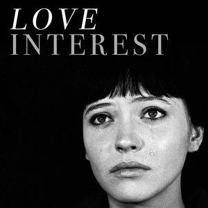 Image for 'Love Interest'