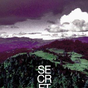 Image for 'secretwars.'