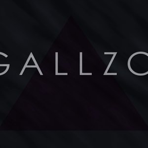 Image for 'Dr Gallzo'