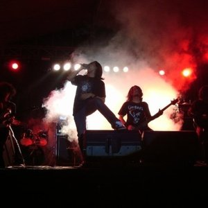 Image for 'NEMESIS (indonesia)'