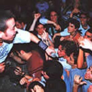 Image pour 'Vieja Escuela'
