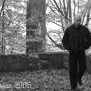 Image for 'Pagan'