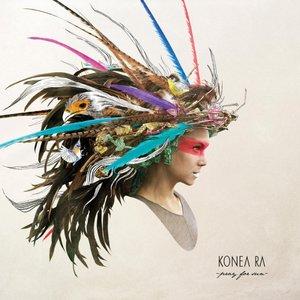 Bild för 'Konea Ra'