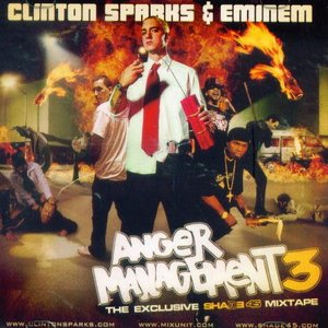 Image for 'Damian Marely Feat. 2Pac, Nas'