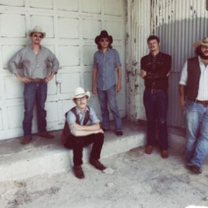 Image for 'Mike and the Moonpies'