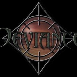 Image for 'Deviance'