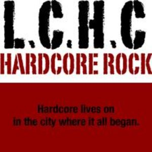Image for 'LCHC'