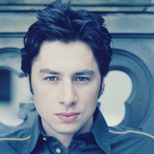 Image for 'Zach Braff'