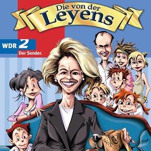 Zdjęcia dla 'WDR 2 Die Von der Leyens'