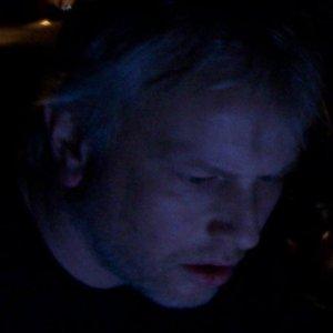 Image for 'Ronny Wærnes'
