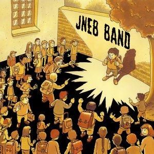 Image for 'JNEB Band'