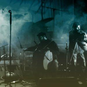 Image for 'Kayno Yesno Slonce'