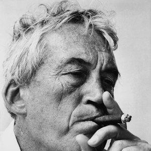Imagem de 'John Huston'