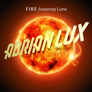 Image for 'Adrian Lux feat. Lune'