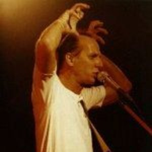 Image pour 'Adrian Belew'