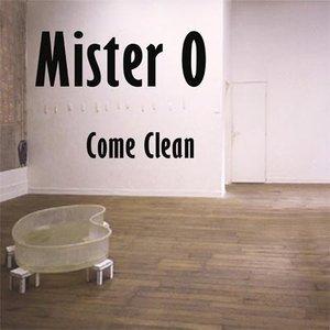 Image for 'Mister O'