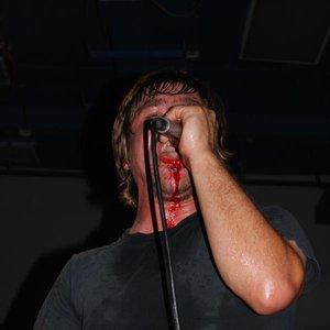 Image for 'Malt Liquor riot'