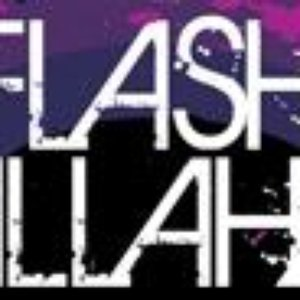 Image pour 'Flash Callahan'